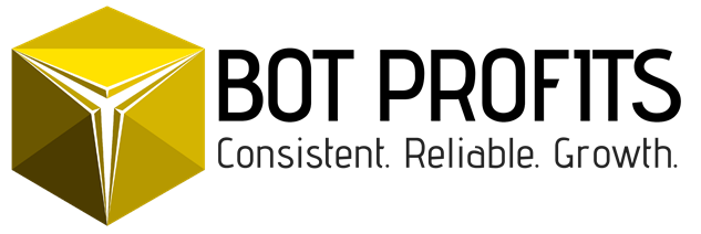 BotProfits